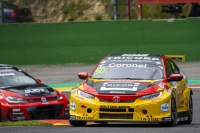 2019-2019 Spa-Francorchamps Race 2---2019 EUR Spa R2, 50 Tom Coronel_2